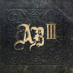 Alter Bridge III