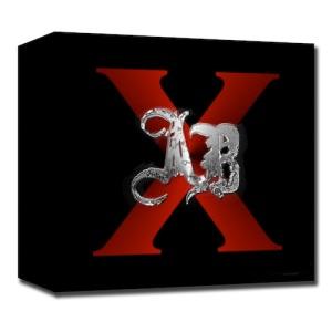AB_box-500x500