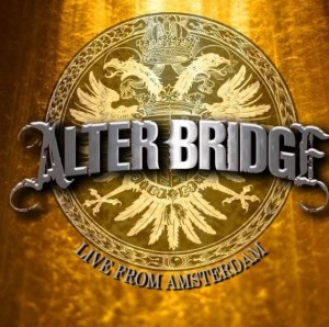 Alber-Bridge-amsterdam