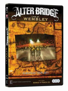 Alter-Bridge-DVD