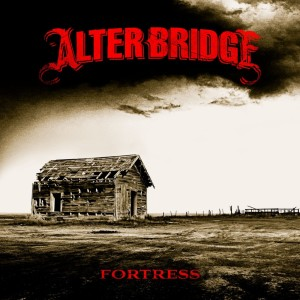 alter bridge fotress