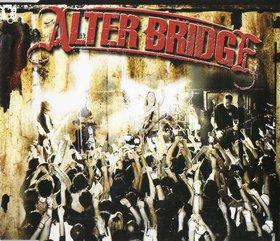 Alter_bridge_fan_ep
