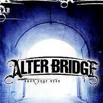 Alter_bridge_open_your_eyes