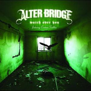 Alter_bridge_watch_over_you