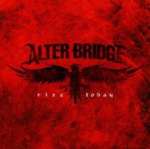Alterbridge_risetoday