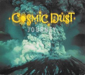 cosmic_dust-journey