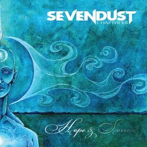 hope-sorrow-sevendust