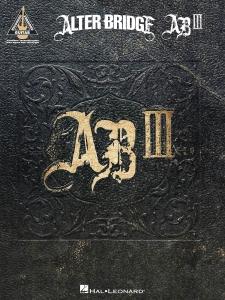 iii-songbook