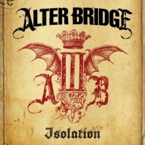 Isolation_ABIII