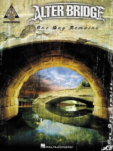 one-day-remains-songbook