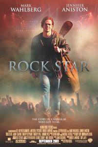 rockstar-movie
