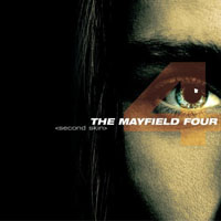 Second_Skin_The_Mayfield_Four