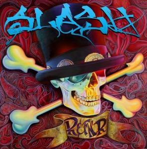 slash-album-solo