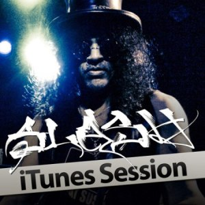 slash_itunes