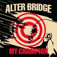 alter-bridge-my-champion-2016