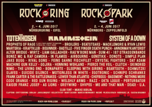 rock-am-ring