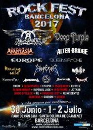rockfest2017_web-1