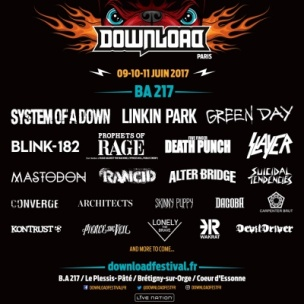 236304-download-festival-paris-2017-slayer-mastodon-rancid-rejoignent-la-programmation.jpeg